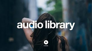 Hear the Noise - John Deley and the 41 Players (No Copyright Music)