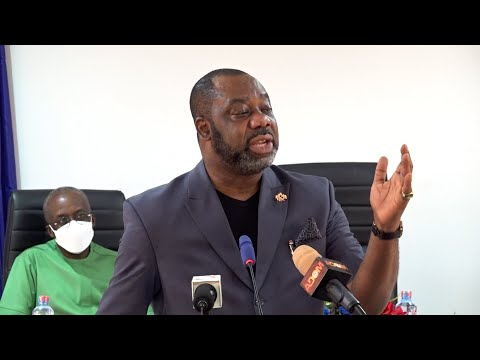 Ghana news in brief for Tuesday September 14, 2021