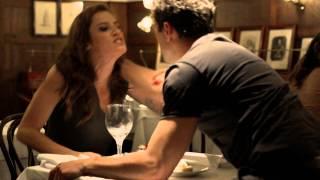 """""""PSI"""" la nueva serie original de HBO (HD) - DIRECTV"""