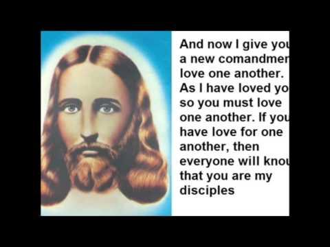 神道イエス唯一の真実が立ちます Alziro Zarur 2 japan