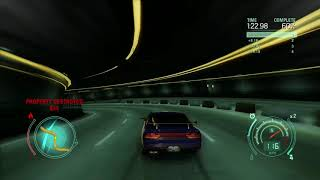 Need for Speed Undercover   Part 2