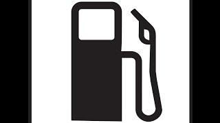 ارخص دول العالم في اسعار البنزين | Be-Clever