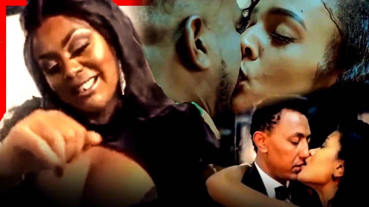 🛑 ETHIOPIAN MOVIE ሌላ ታሪክ ውስጥ ገብቷል!!! ጂጂ ኪያ ወዴት ወዴት | babi