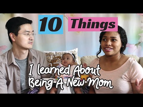 10-things-i-learned-about-being-a-new-mom