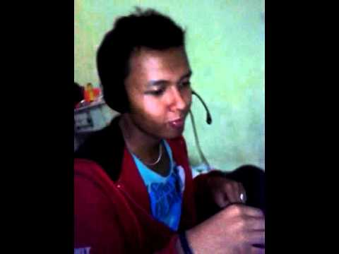 Mau Dibawa Kemana (Marcell) - Ari Kurniawan.mp4