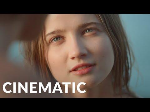 Beyond Love - Ivan Torrent | Beautiful Emotional Cinematic Music | Best Of Epic Music 2017