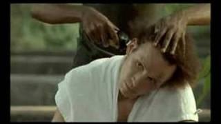 CHOK DEE Trailer