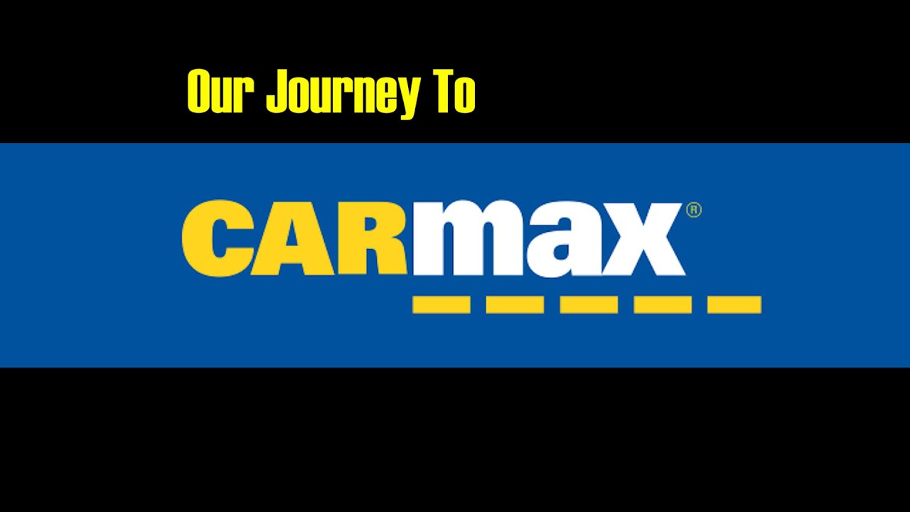Best Used Cars CarMax Promo Video