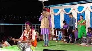 mor dai dada la ganga sahu chhattisgarhi song 7771972002