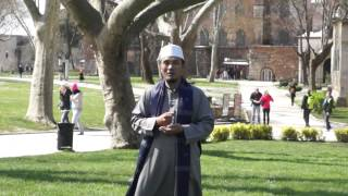 Rahasia Kesuksesan Muhammad Al Fatih dan Pasukannya