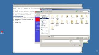 Кодирование (шифрование) php файлов с помощью программы IonCube (IonCube Encoder)(, 2016-10-18T12:55:08.000Z)