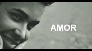 Prince Royce - Asalto [LETRA]
