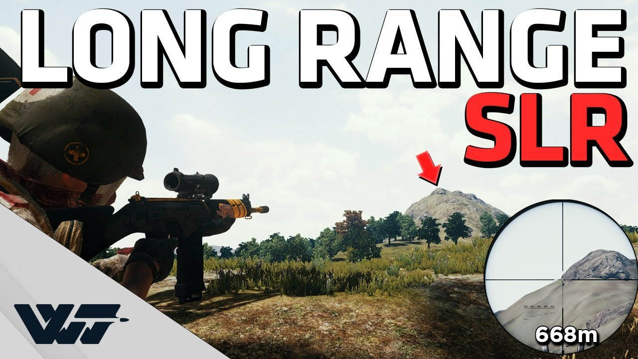 PUBG XIM APEX MY BEST SETTINGS FOR XBOX AND PS4, MOUSE AND KEYBOARD