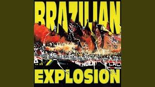 Josimar (feat. Fila Brazilia)