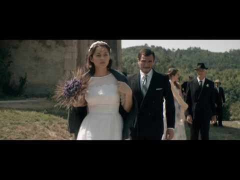 MAL DE PIERRES (ein Film von Nicole Garcia)   im kult.kino Basel