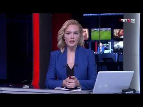 TRT Darbe Bildirisi ve Öncesinde Yaşananlar - Tijen Karaş
