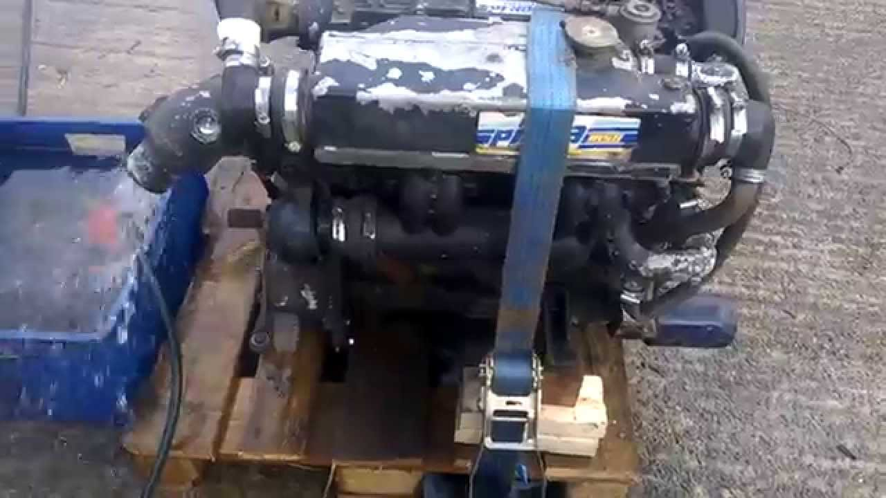 perkins prima m50 50hp bobtail marine diesel engine youtube rh youtube com perkins prima 50 hp manual Perkins 504-2T