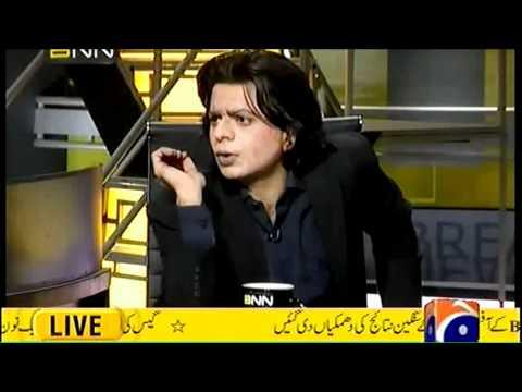 Shahrukh Khan Vs