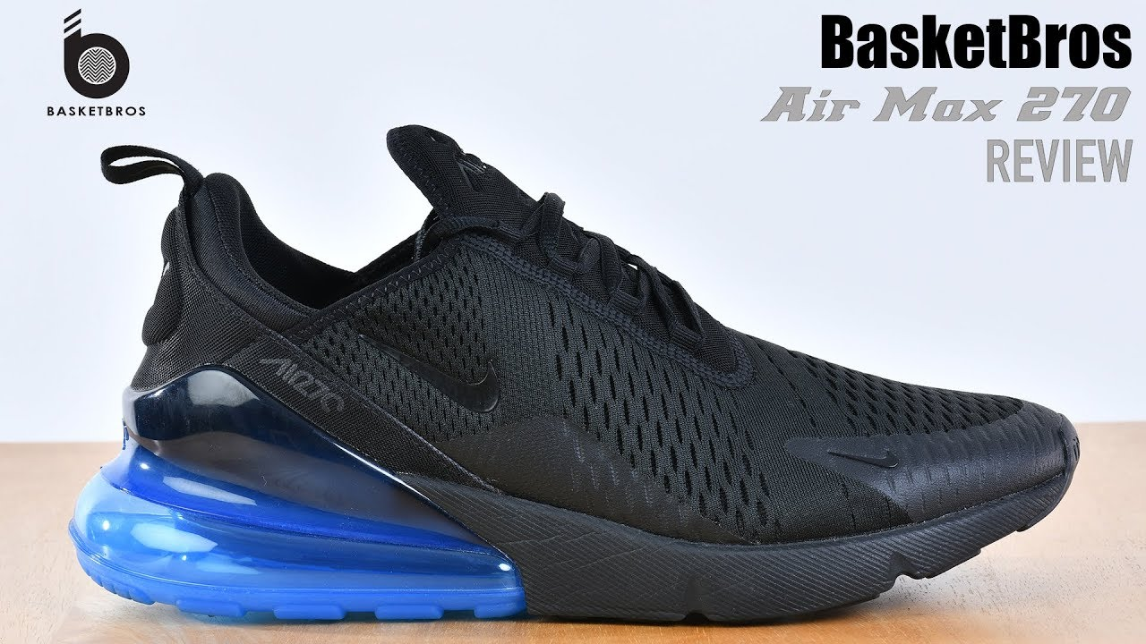 9f842327a803 ... pantip 381ec 6be95  greece nike air max 270 review 117d2 22584