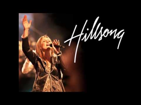 HILLSONG UNITED Darlene Zschech  - All Things Are Possible (HQ) (HD)