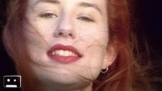 "Tori Amos - ""China"" (Official Music Video)"