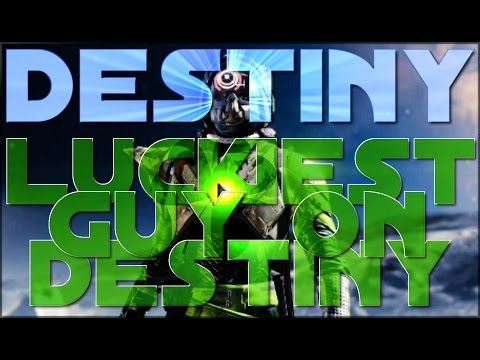 Destiny opening 3 judgment s chance packages new prison of elders