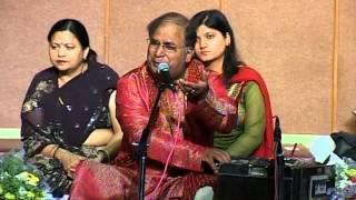 Chaudhvin Ka Chand Ho Ya Aaftaab Ho | Deepender Deepak Sharma