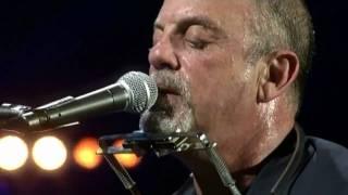 Billy Joel 'Piano Man' Live at Tokyo Dome HD