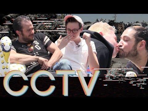 Download Youtube: SUN VALLEY JUNKYARD (feat. Steven Suptic)  • CCTV #2