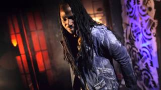 "I-Octane - ""Nuh Trust None / Mad Dem / Nuh Care Who Vex"" Medley HD Video"