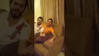 احمد غزلان - يما الحب يما - Ahmad Gzlan - Yoma Alhob Yoma