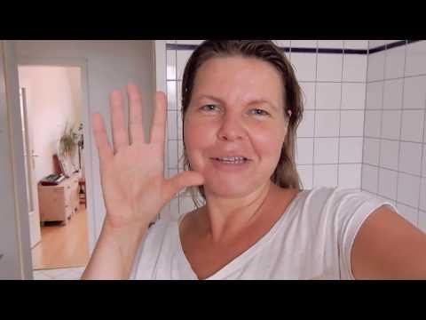 ROOM TOUR Leipzig - ich gebe (fast) alles weg ✌️