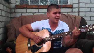 Download kavabanga Depo kolibri - На заключительных аккордах (cover) Mp3 and Videos