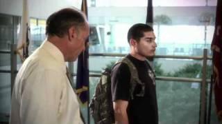 """Doubts"" (Narrative Training Video for the U.S. Dept. of Veterans Affairs) [DEC 2010]"
