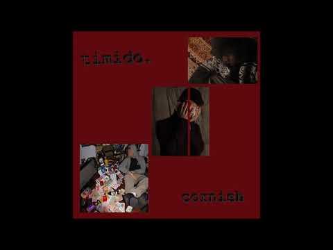 Cornish - Timido (Prod. Lefka)