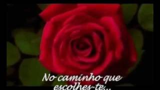Celine Dion & Il Divo - I Believe In You (Legendado).wmv