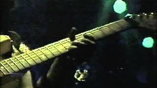 Blue Öyster Cult - Veteran of the Psychic Wars (Live) 10/9/1981 [Digitally Restored]
