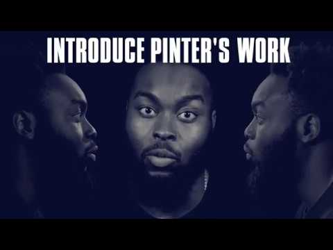 PINTER AT THE PINTER SEASON | Coming soon to the Harold Pinter Theatre