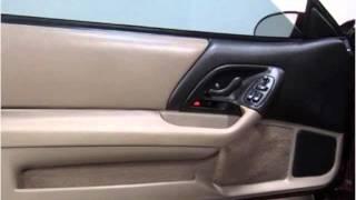2000 Chevrolet Camaro Used Cars Parker used diesel trucks pa