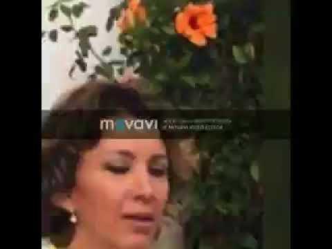 Denuncia Ciudadana Lizbeth Tello Martínez ISSSTE Querétaro
