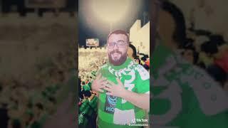 تحميل اغنية يا زينب يا زنوبة mp3