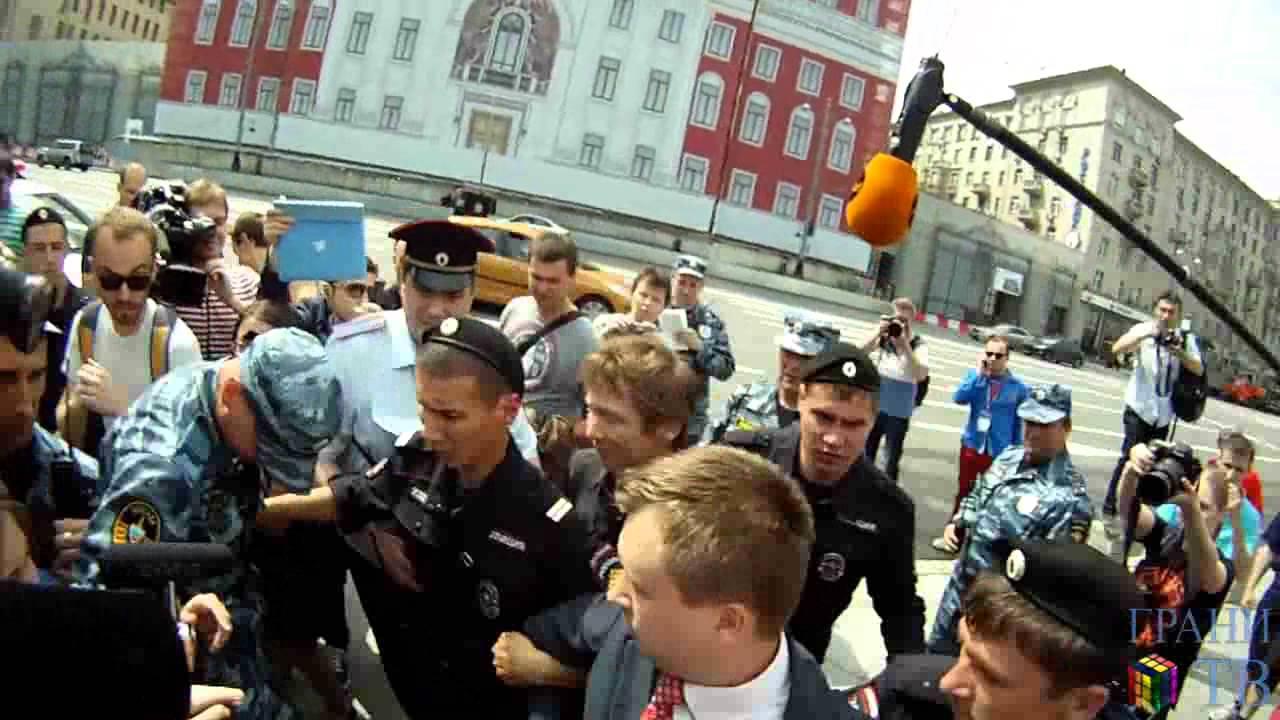 Кавказ гей секс видео 67
