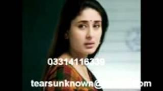 A Very Sad Heart Touching Punjabi Song
