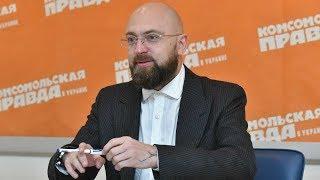 """Почему Тимошенко нет в эфире канала """"Прямой""""?"""