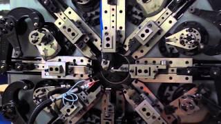 Simco CNC 620RW #40 thumbnail