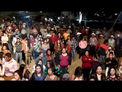 El Respeto del Norte - La M Mexicana -Puro San Luis Potosí - Mi Rioverde