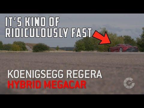 Koenigsegg | Translogic 209