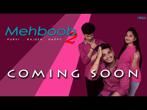 mehboob-2-|-tu-mora-janu-mun-tora-janeman-|-g-music.-|-teaser-cover-by-royal-dance-academy-nayagarh