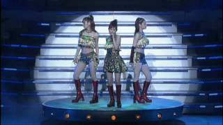 Nochiura Natsumi - LOVE LIKE CRAZY