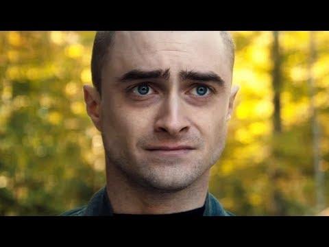 Harry Potter Darsteller - FRÜHER vs. HEUTE [2017]